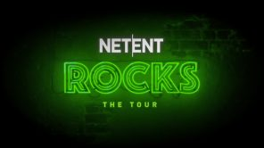 netent_rocks_cover image