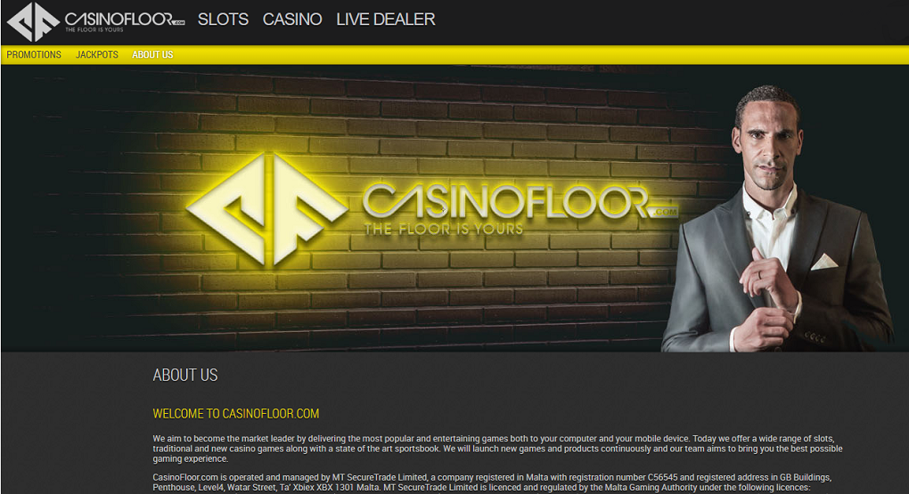 new online casinos askgamblers