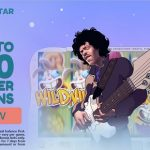 Rockstar Reels Casino - New Player Promotion